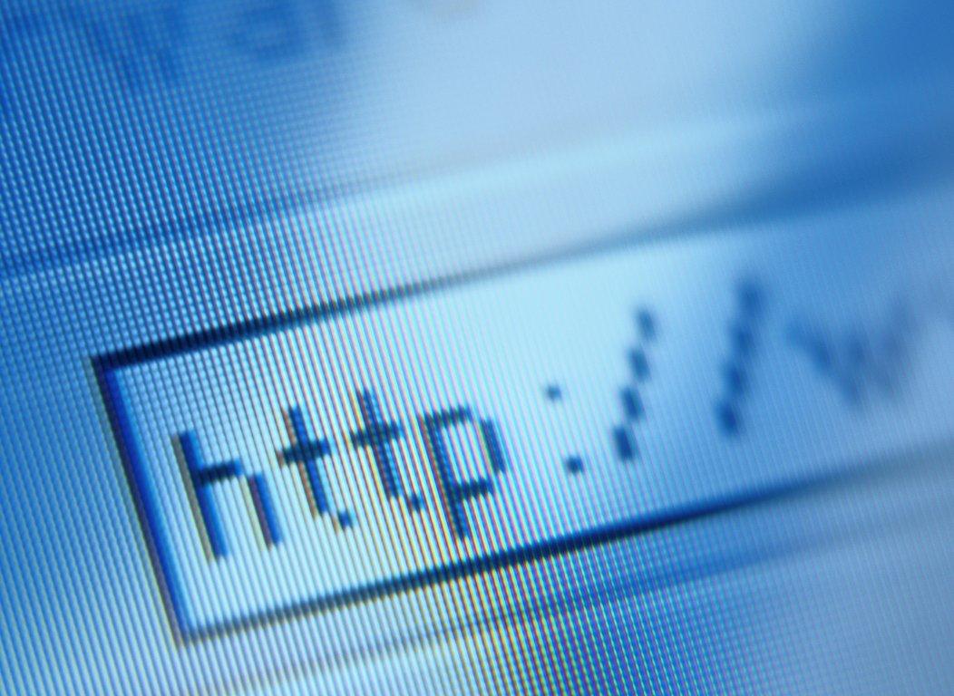 Как подключить планшет к интернету по WiFi, 3G модему, 3G, Ethernet