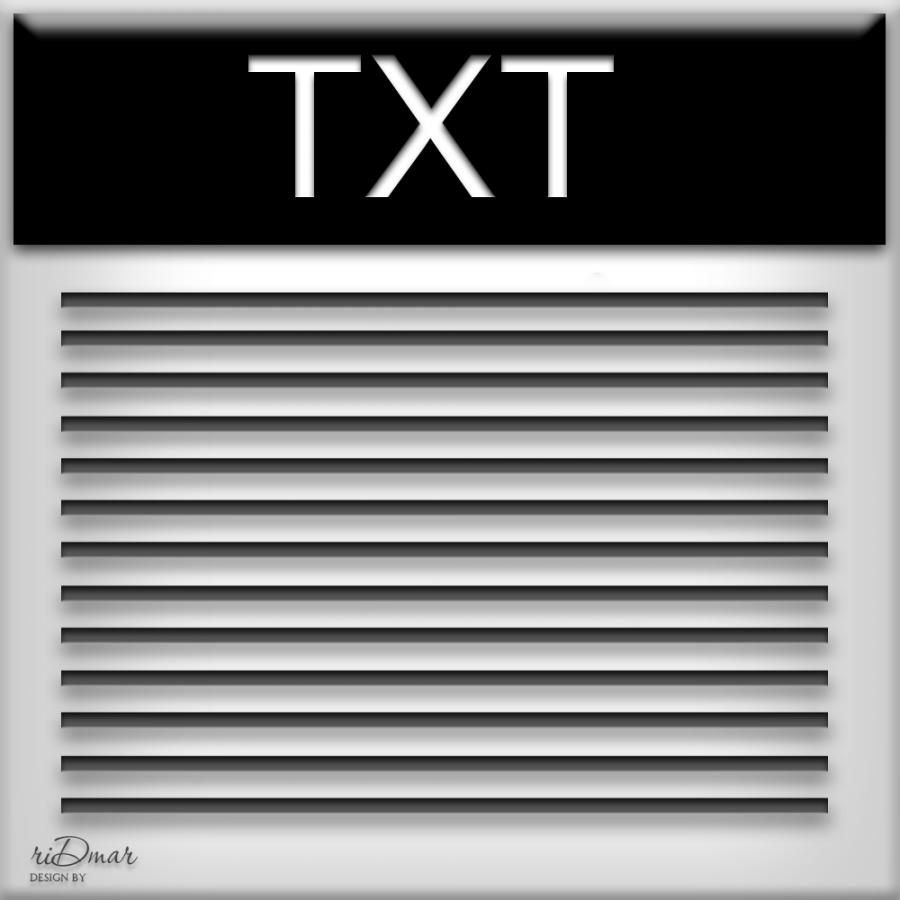 Как на Android планшете создать текстовый документ