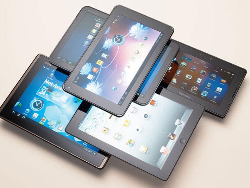 Смартфон или планшет - что лучше выбрать?