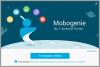 Как устанавливать приложение на планшет через Mobogenie?