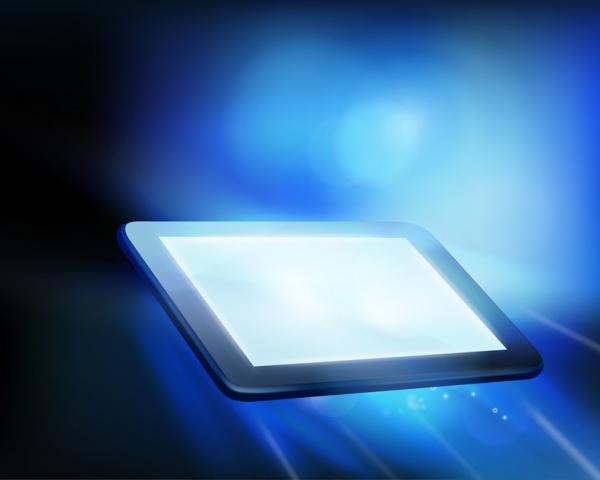 Как узнать модель планшета?