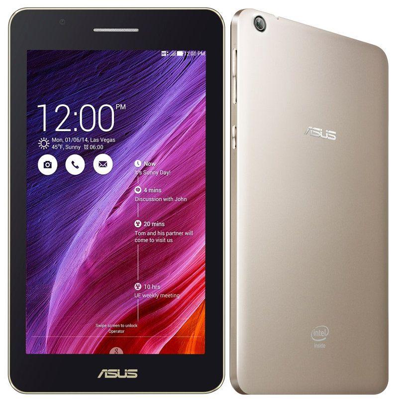 Планшет Asus Fonepad 7 FE170CG K012 — цена, характеристики