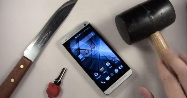 Что делать, если телефон не включается и не реагирует на зарядку