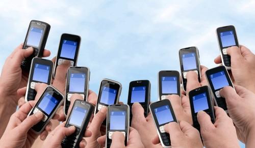 Как отключить связь с сетью на планшете?