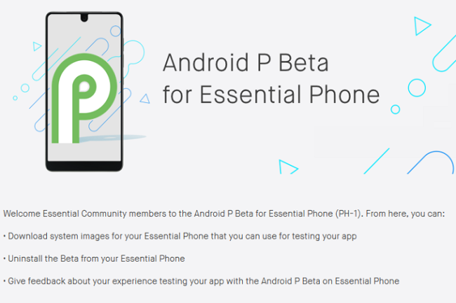 Essential-Phone-owners-receive-the-latest-Android-P-Beta-build.jpg