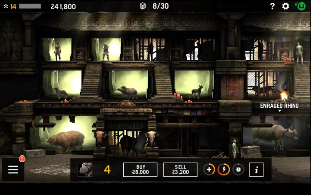 Far Cry 4: Мастер арены на ПК