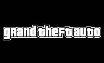Серия Grand Theft Auto для Android-планшетов