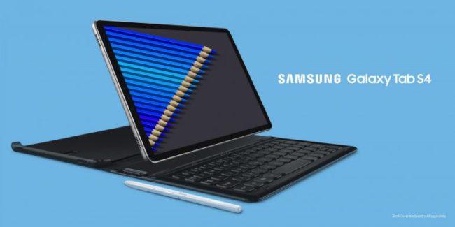 Galaxy-Tab-S4_4-770x385