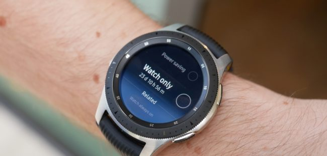 Galaxy-Watch-Hands-on-98_0_large
