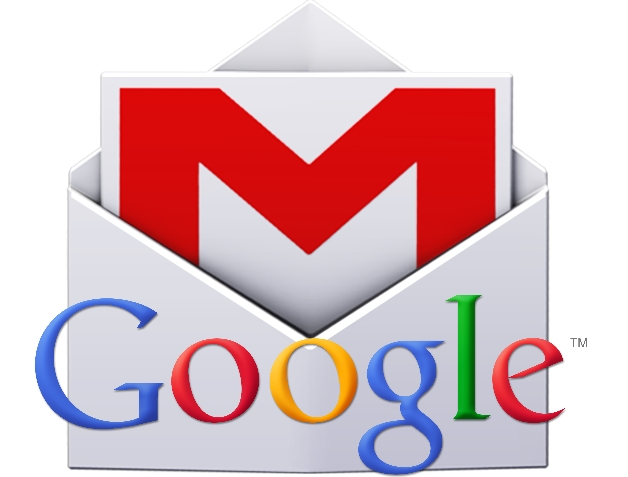 Как выйти на планшете из gmail