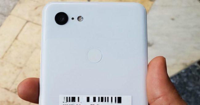 Google-Pixel-3-hed-796x419