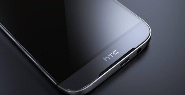 Дисплей HTC One X10