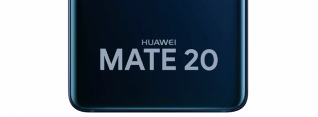 Huawei-Mate-20-featured-810x298_c
