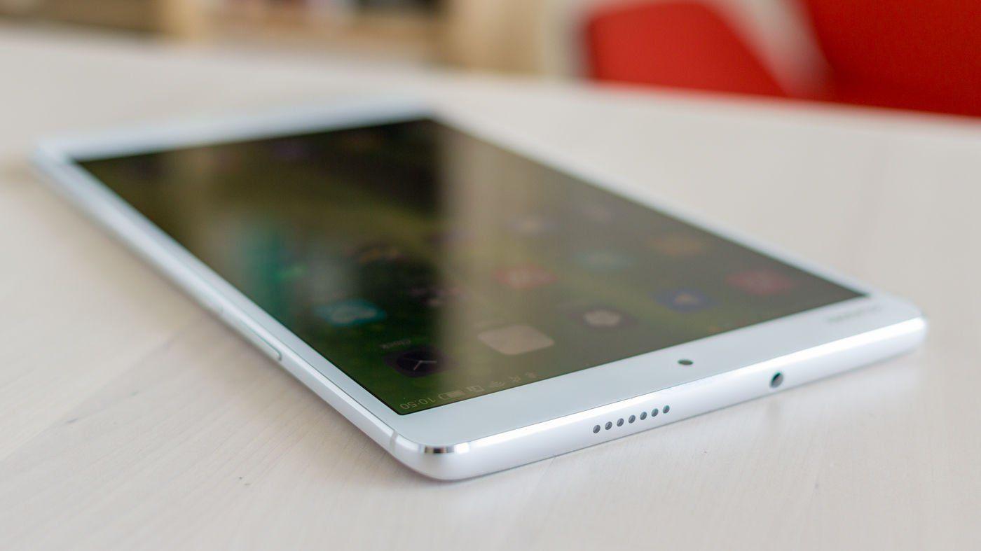 Huawei Mediapad M3 8.4 64GB LTE