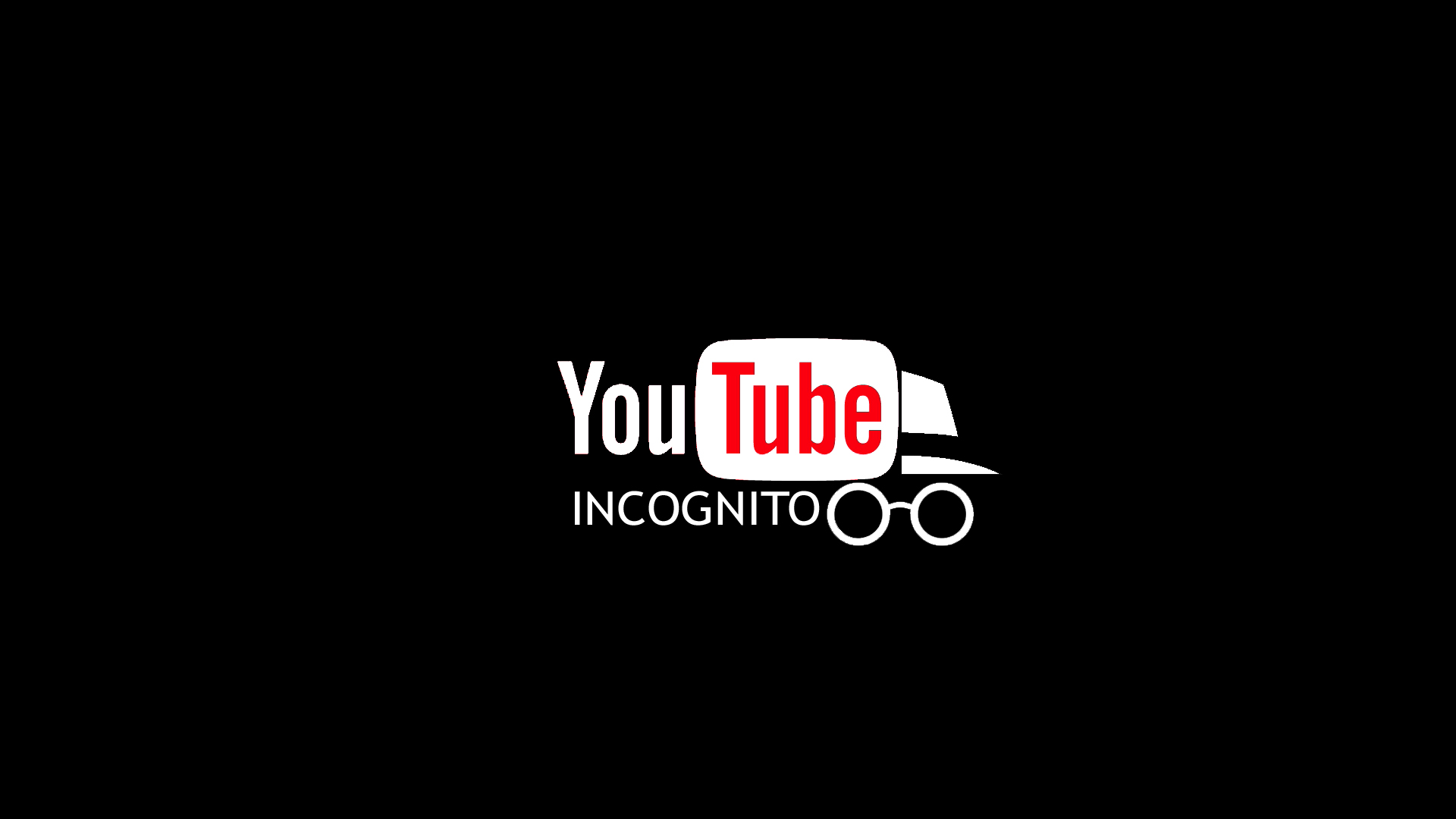 Incognito-Mode-In-Youtube