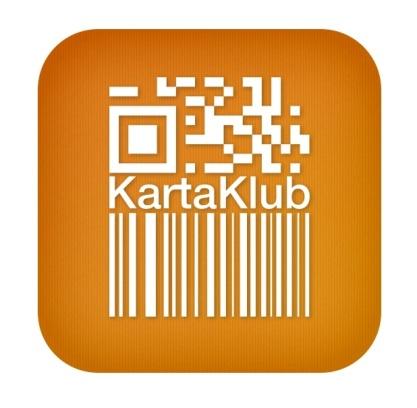 KartaKlub-logo