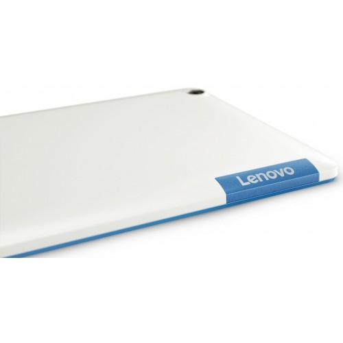 Lenovo Tab 3 TB3-850M 8.0