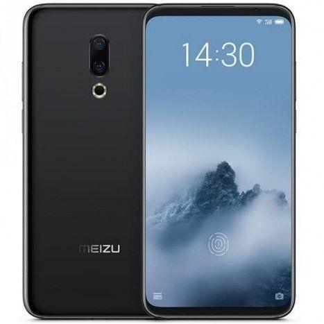Смартфон Meizu 16X — дата выхода, обзор