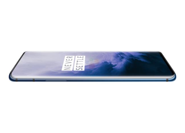 телефон OnePlus 7 Pro