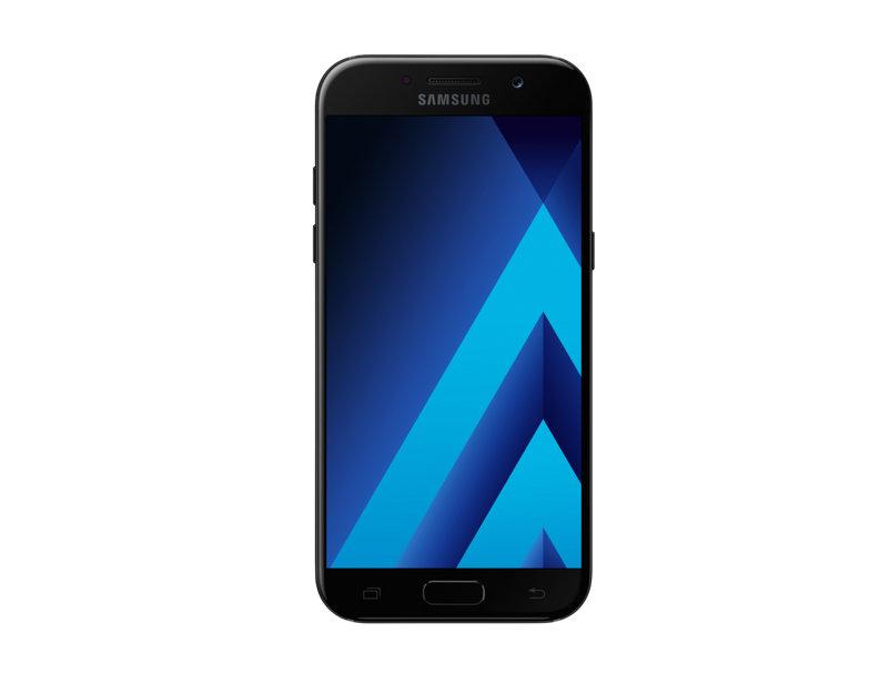 Cмартфон Samsung Galaxy A5 — обзор, характеристики, цена