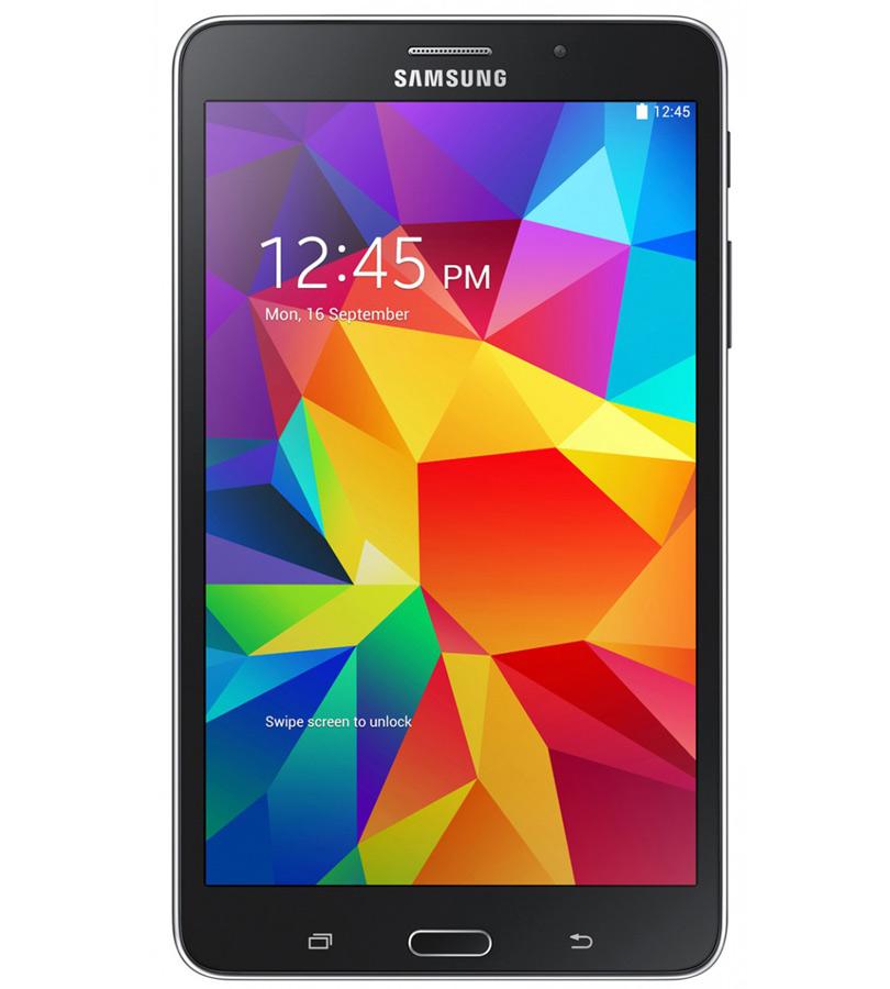 Samsung Galaxy Tab A 7.0 SM T280