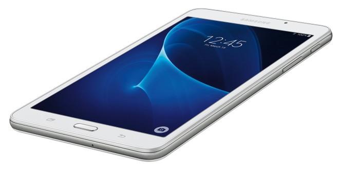 Планшет Samsung Galaxy Tab A 7.0 SM T280