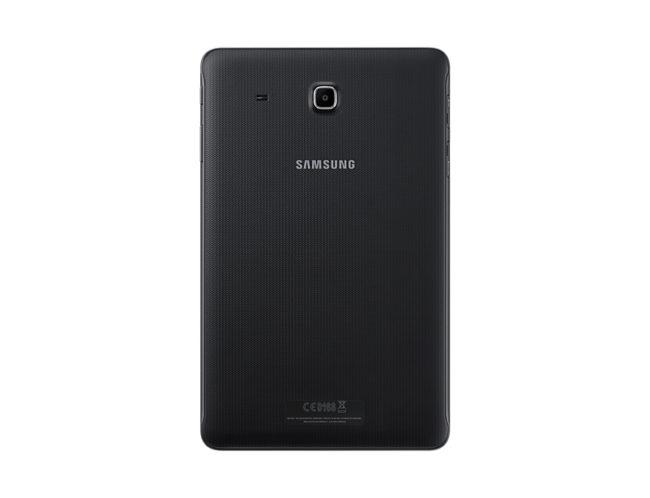 Samsung Galaxy Tab E 9.6 8гб
