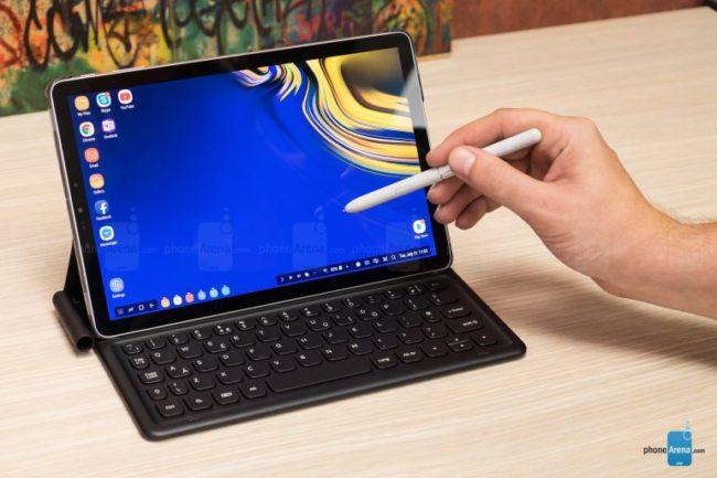 Samsung-Galaxy-Tab-S4-7-770x513