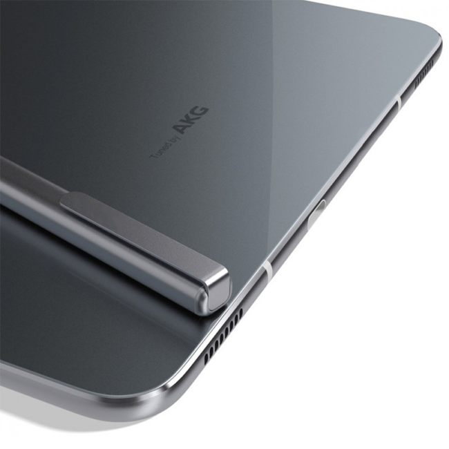 планшет Samsung Galaxy Tab S5