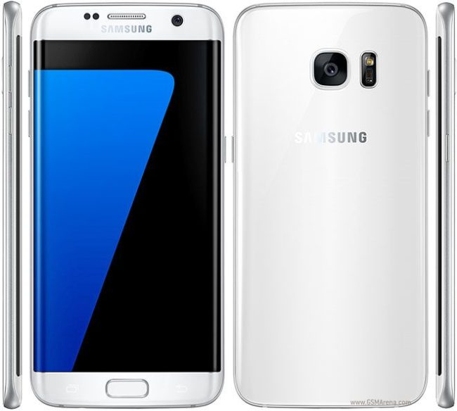 Cмартфон Samsung Galaxy S7 — обзор, характеристики, цена