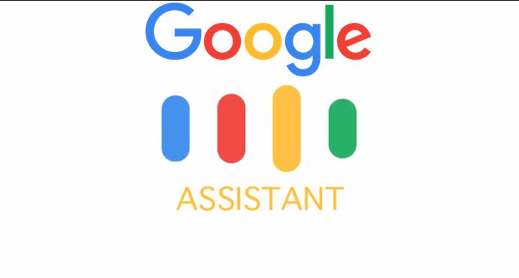Google Assistant наконец-то заговорил на русском