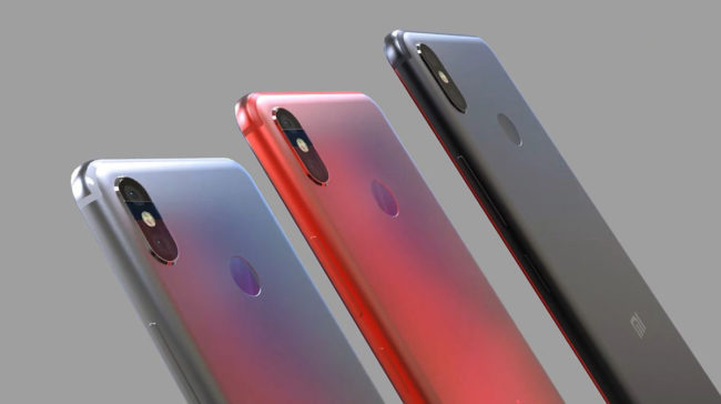 Xiaomi-Mi-A2-concept-phone-tech-configurations-3