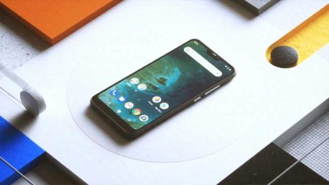 XiaomiMiA2Lite.@750