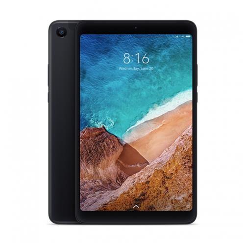 Планшет Xiaomi Mi Pad 4 — дата выхода, обзор