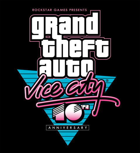 GTA Vice City выйдет на Android