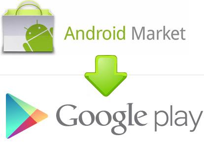 Скачать google play market на компьютер.