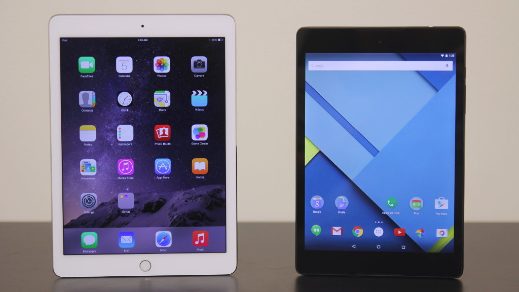 android-tablet-or-ipad (12)