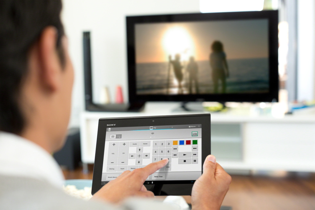 android-tablet-remove-control-tv (1)