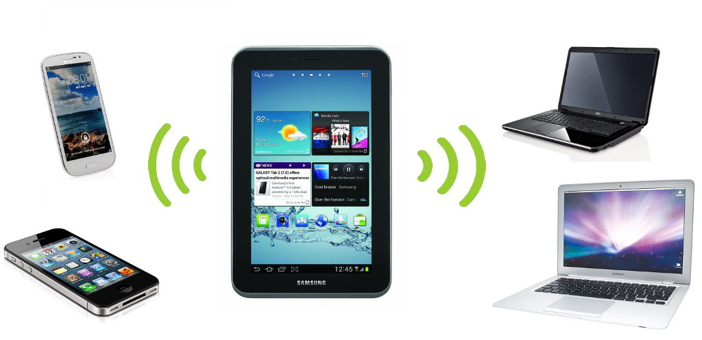 android-tablet-wifi (1)
