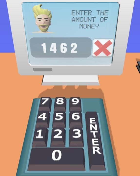 Banker на Андроид