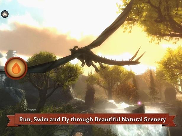Nimian Legends: BrightRidge на ПК