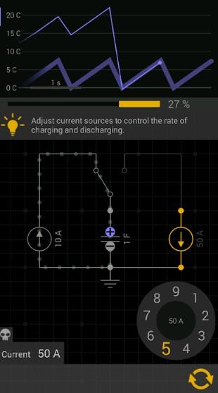 Circuit Jam на ПК