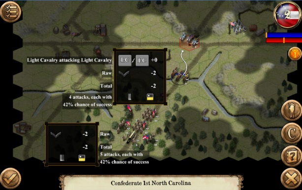 Civil War: 1861 на ПК