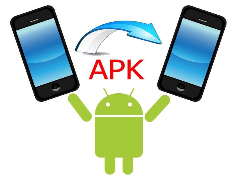 Apk download скачать