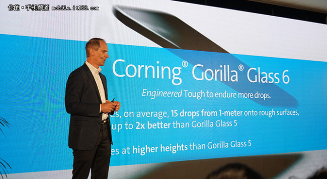 corning-gorilla-glass-6-5