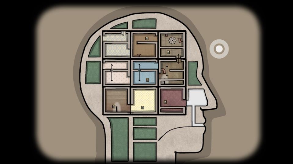 Cube Escape: Paradox на ПК