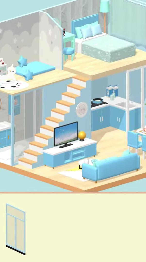 Diy World 3D на Андроид