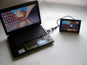 Как скачать мультики на планшет