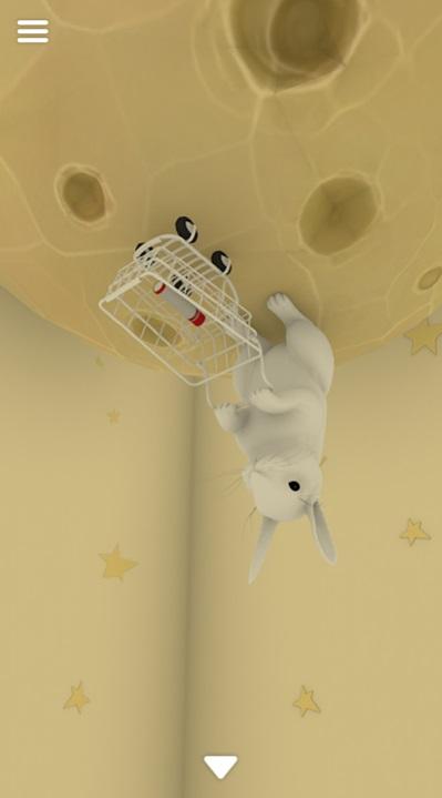Escape Game: The Little Prince на Андроид