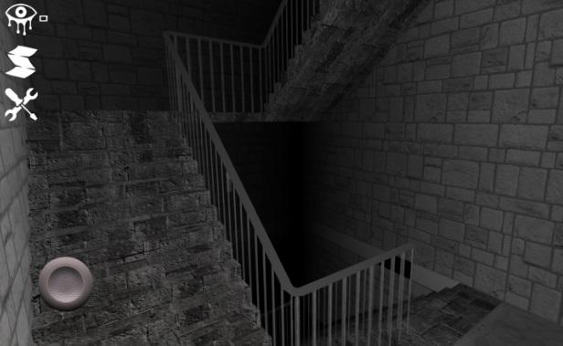 Eyes - The Horror Game на ПК
